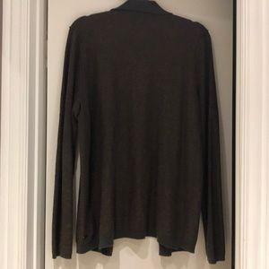 Hugo Boss Jackets & Coats - Jacket